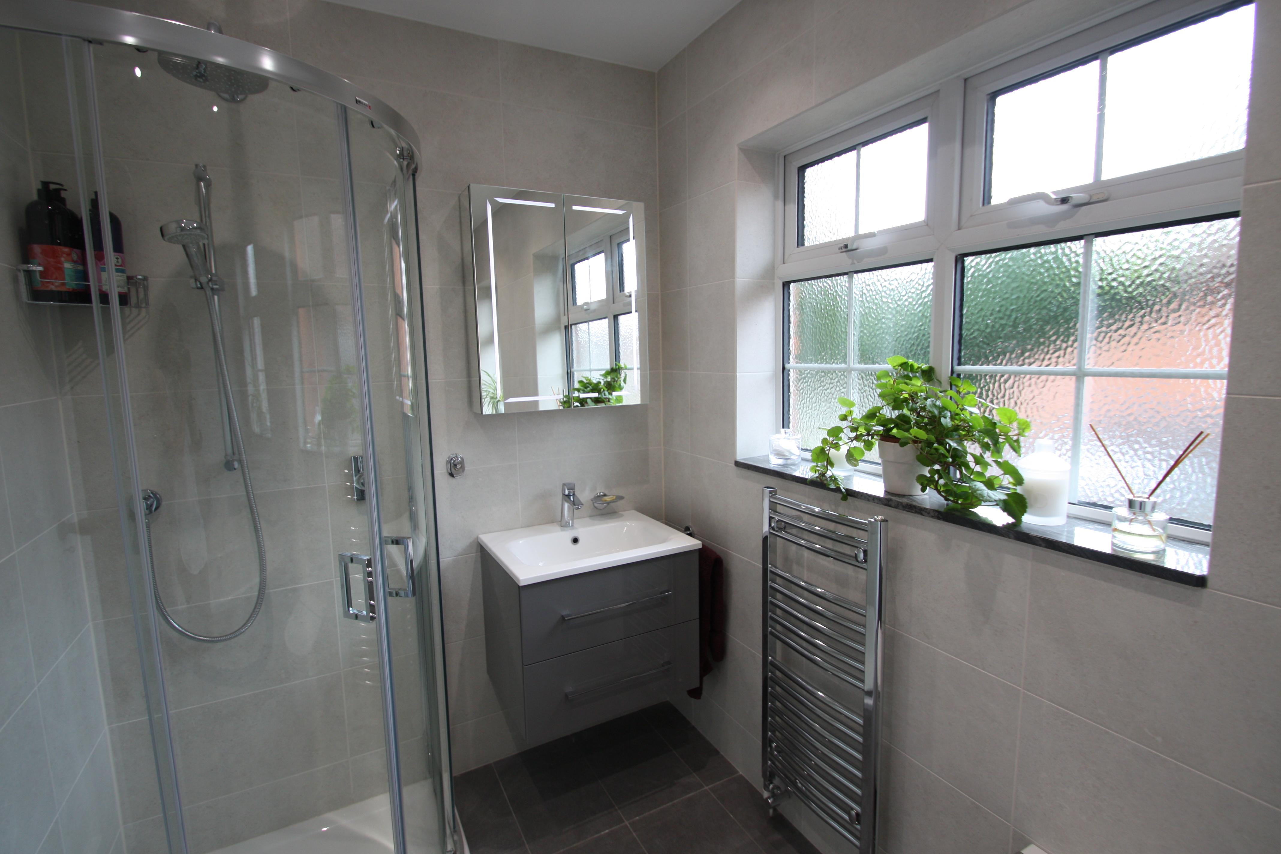 Bathroom E1