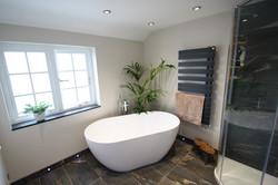 Bathroom B1