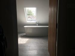 Bathroom A8