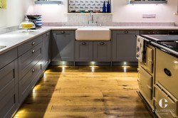 Kitchen B3