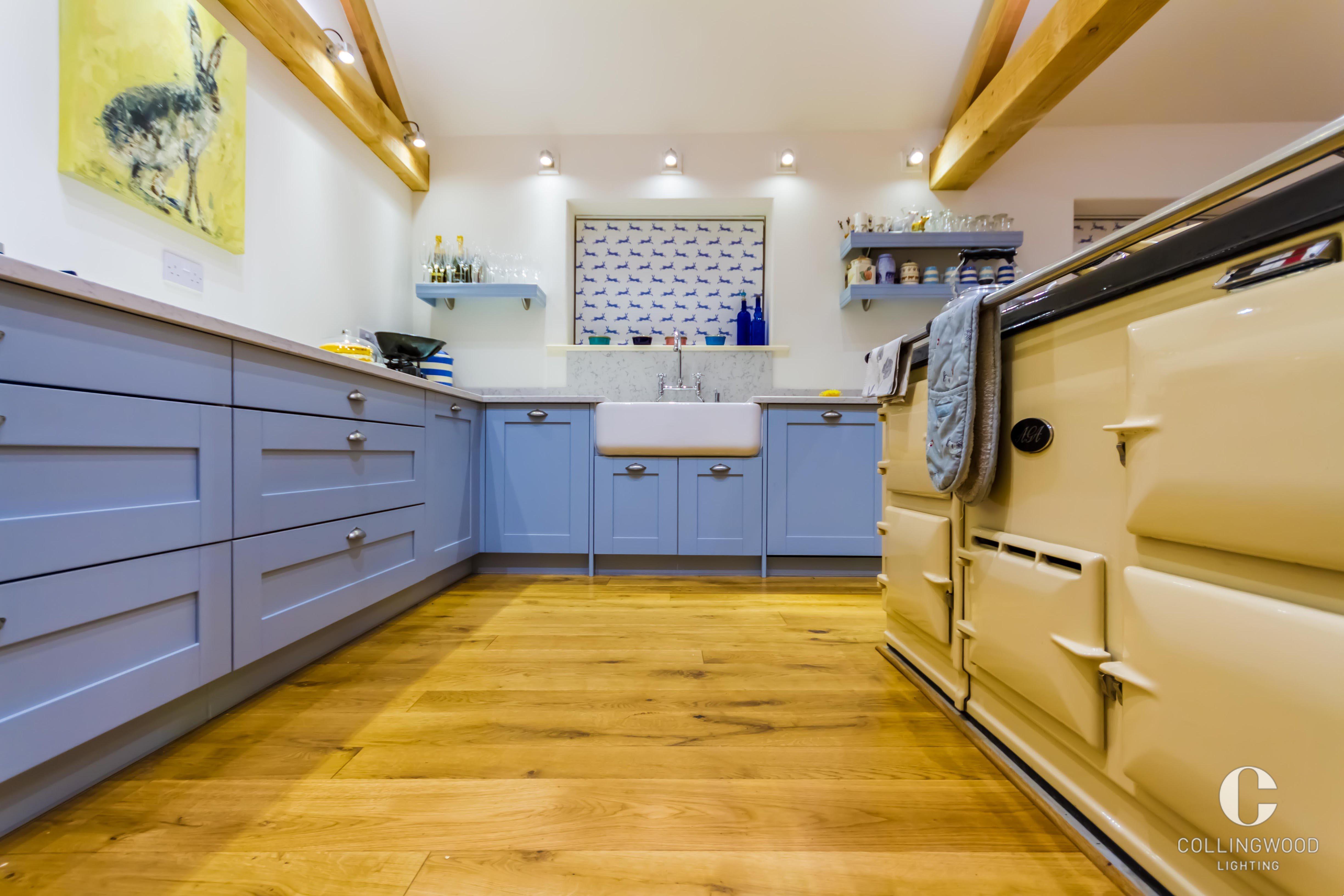 Kitchen B2