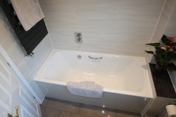 Bathroom M2