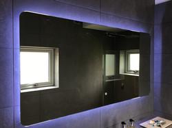 Bathroom C1