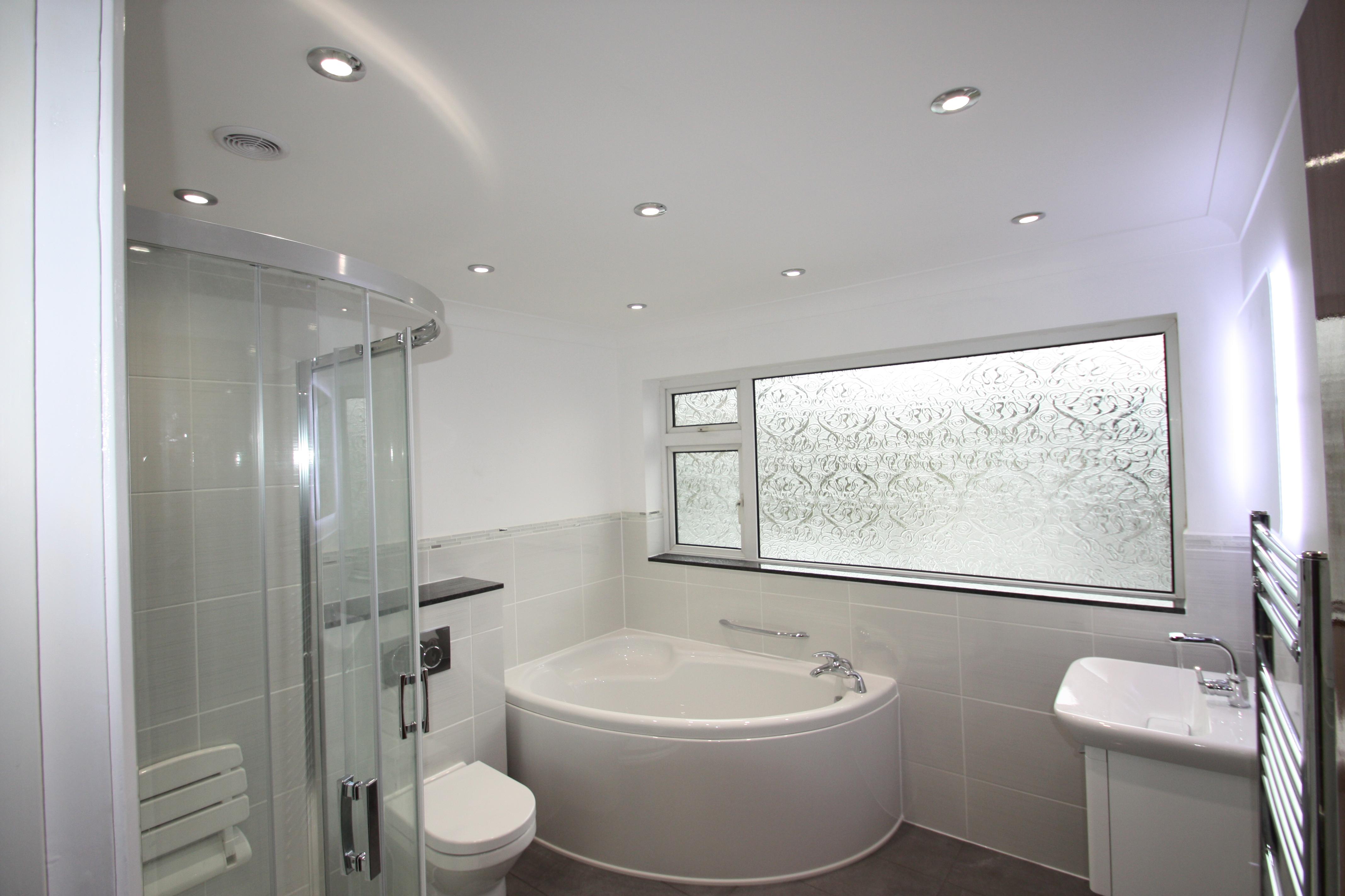 Bathroom H2