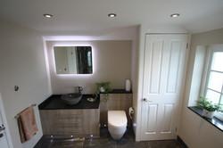 Bathroom B4