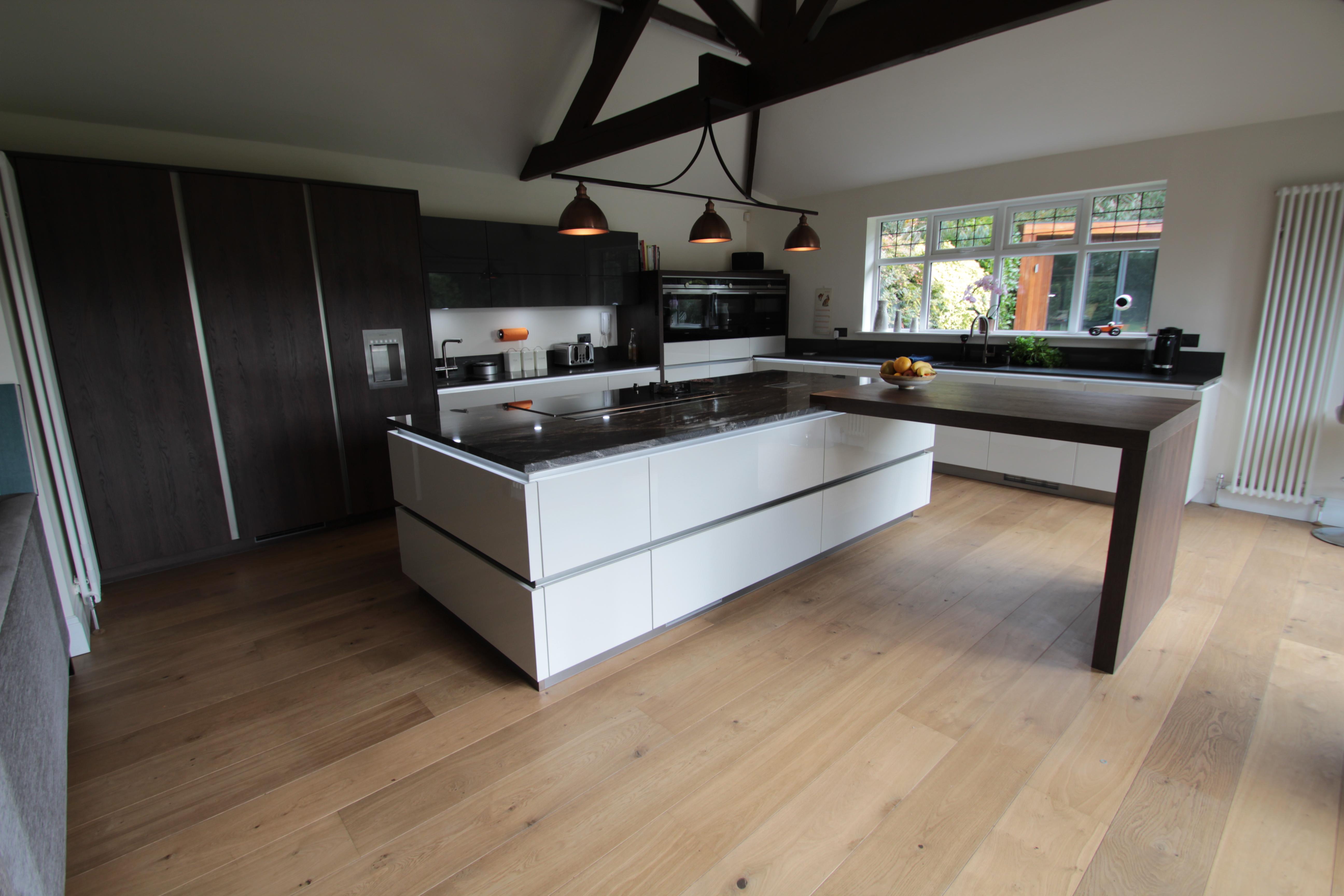 Kitchen H1