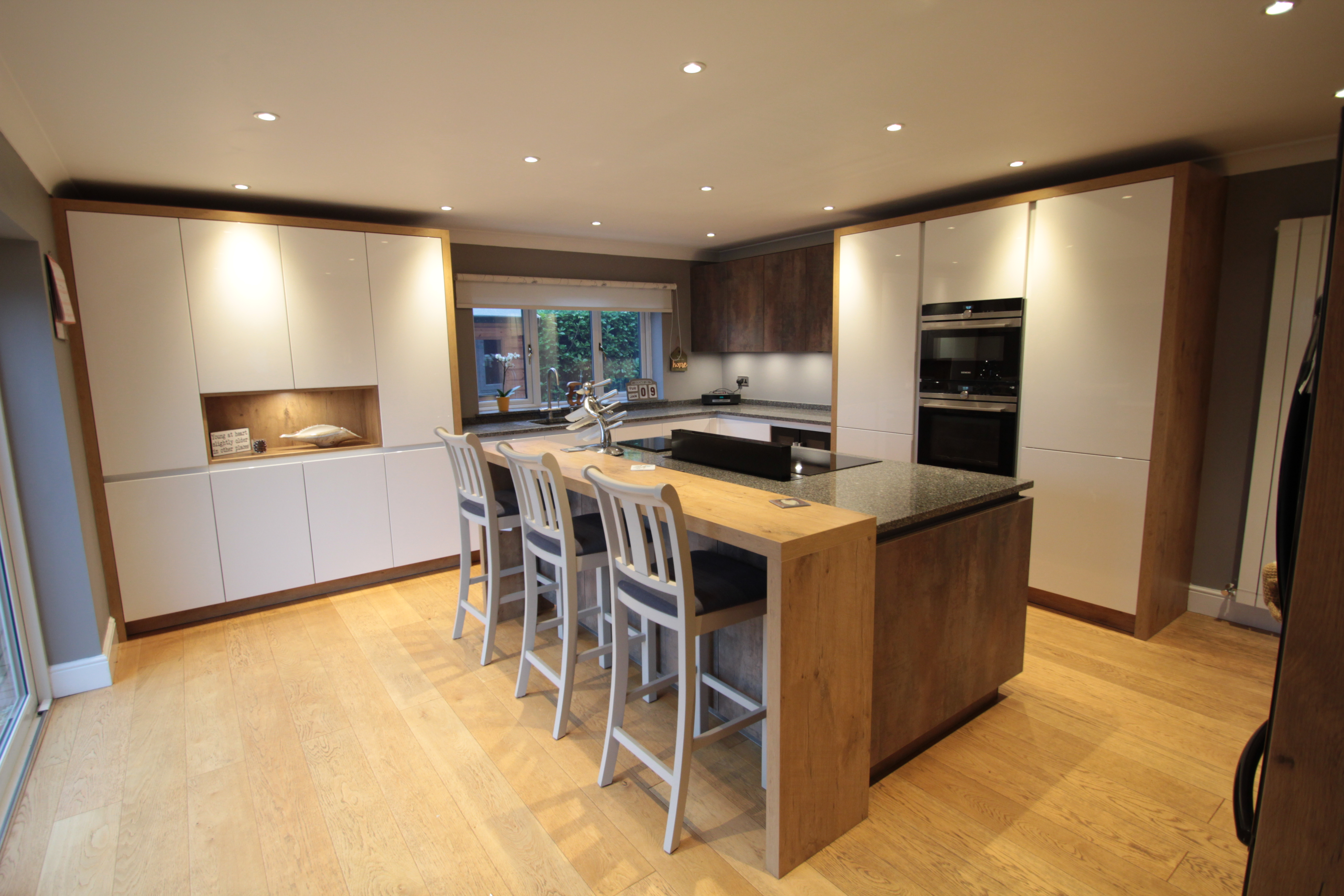 Kitchen C1