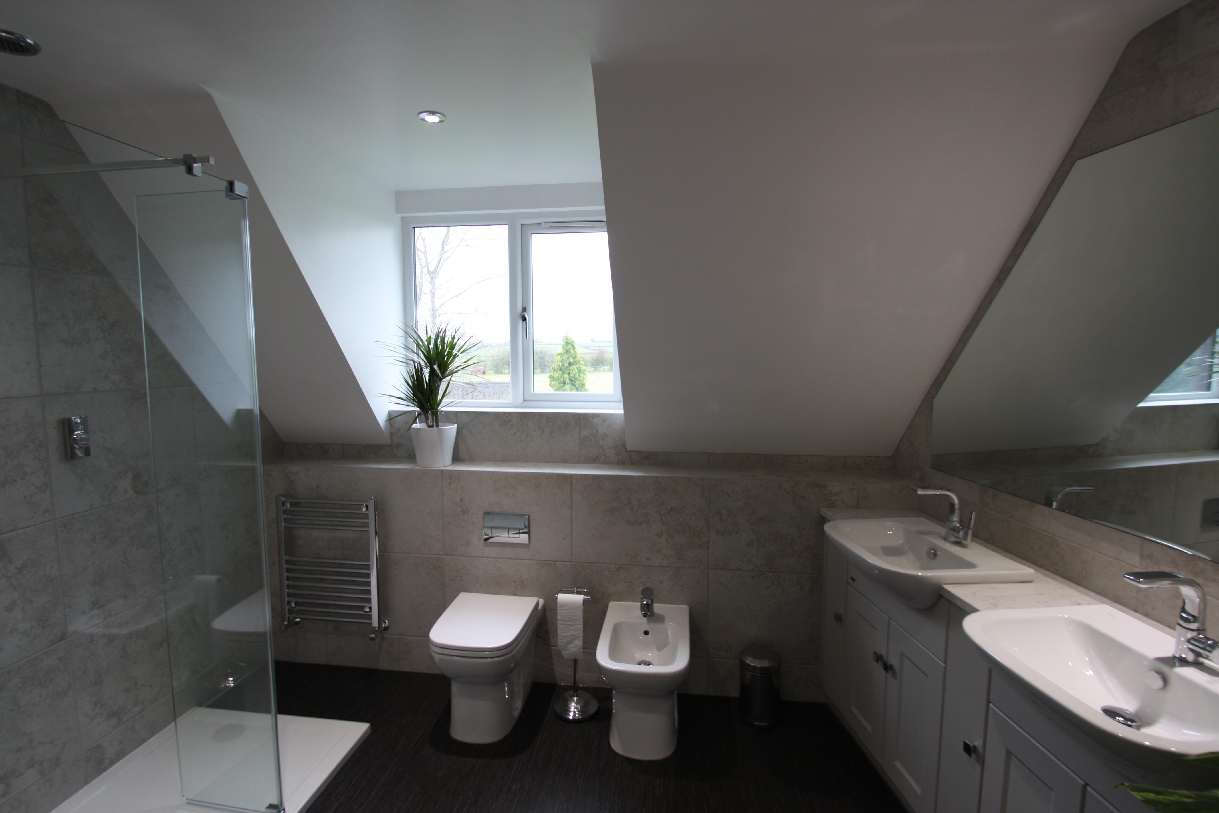 Bathroom D2