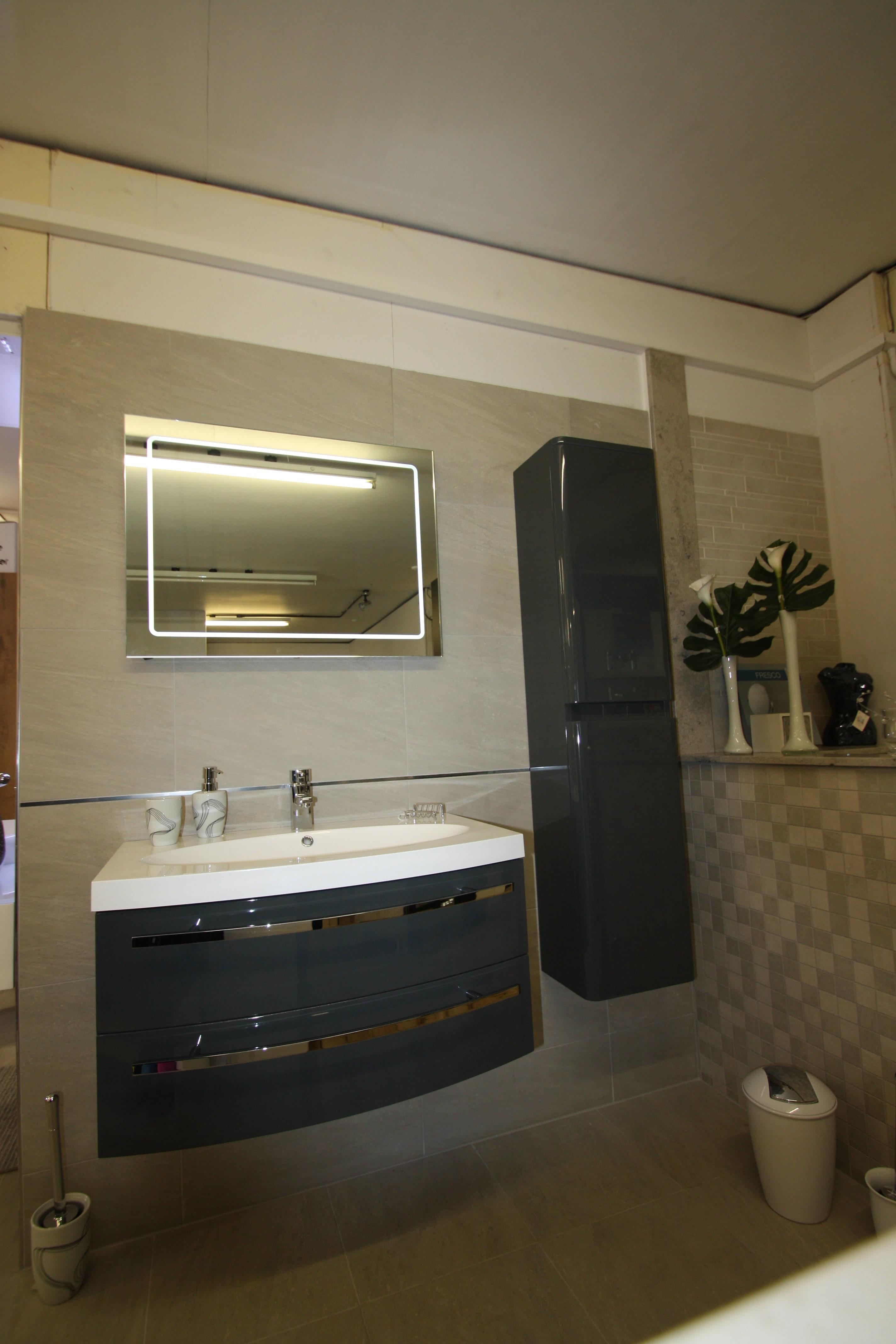 Bathrooms Market Harborough 3