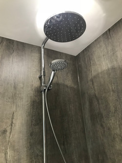 Bathroom O4
