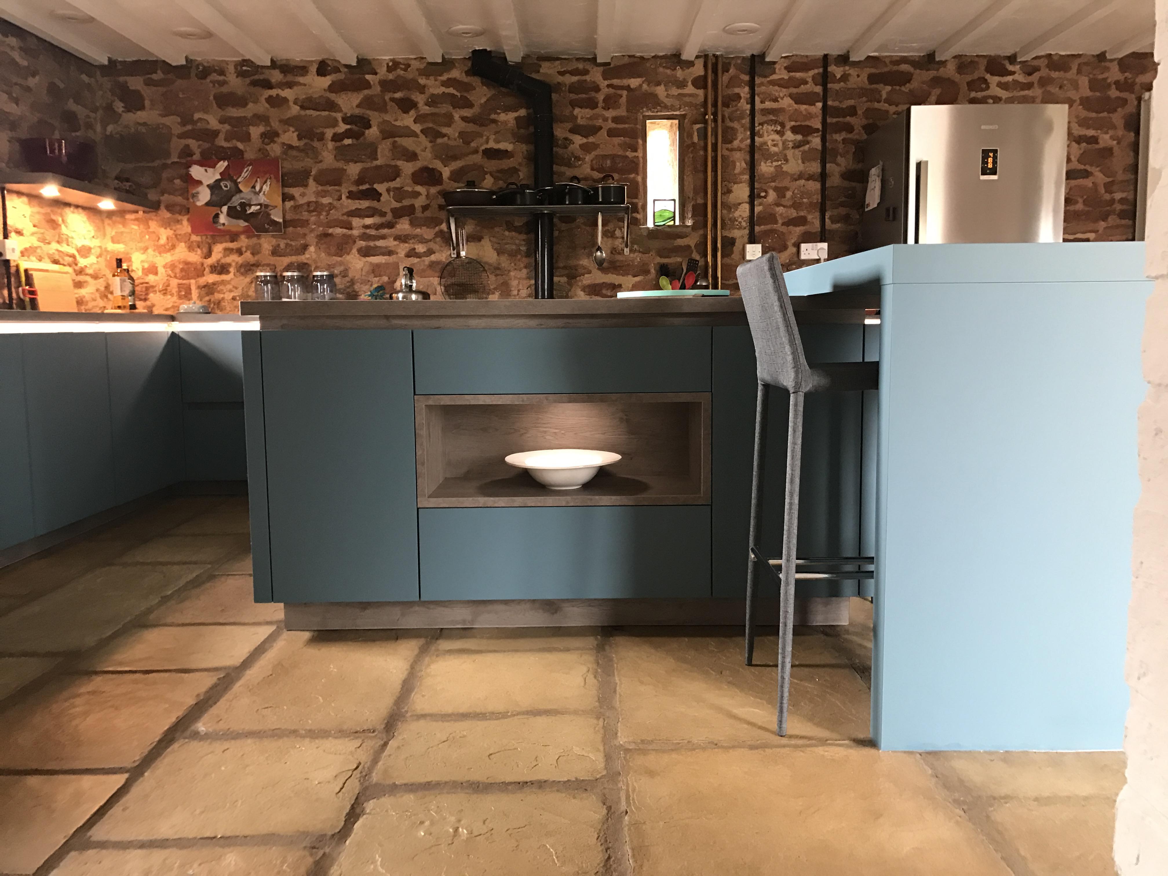 Kitchen F3