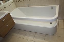 Bathrooms Market Harborough 4