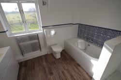 Bathroom J3