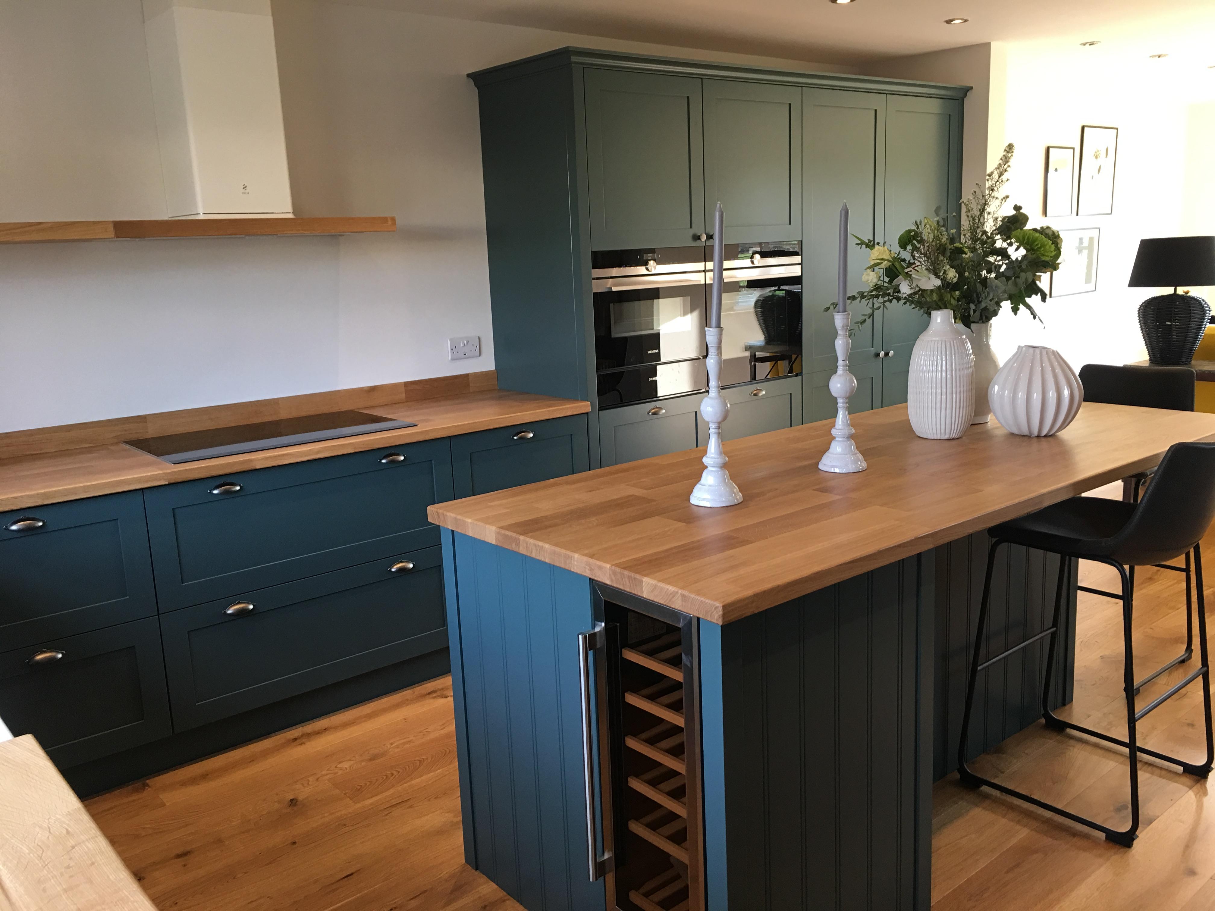 Kitchen A2