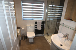 Bathroom M5