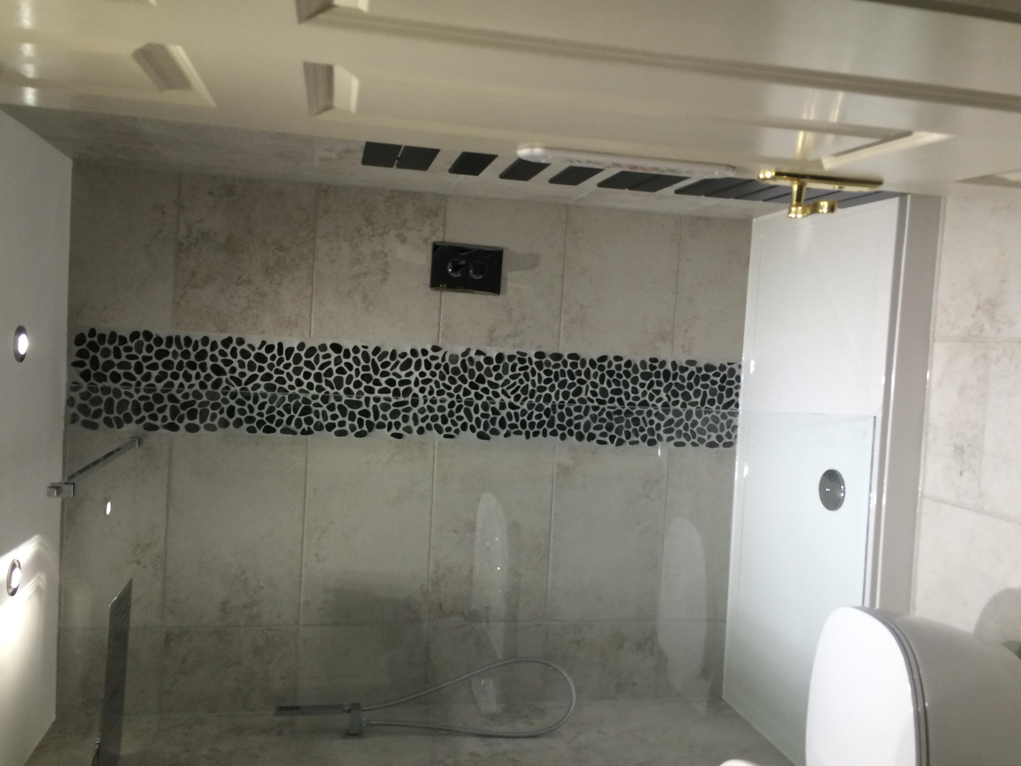 Bathroom I2