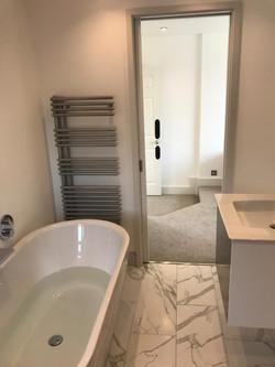 Bathroom K4