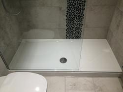 Bathroom I3