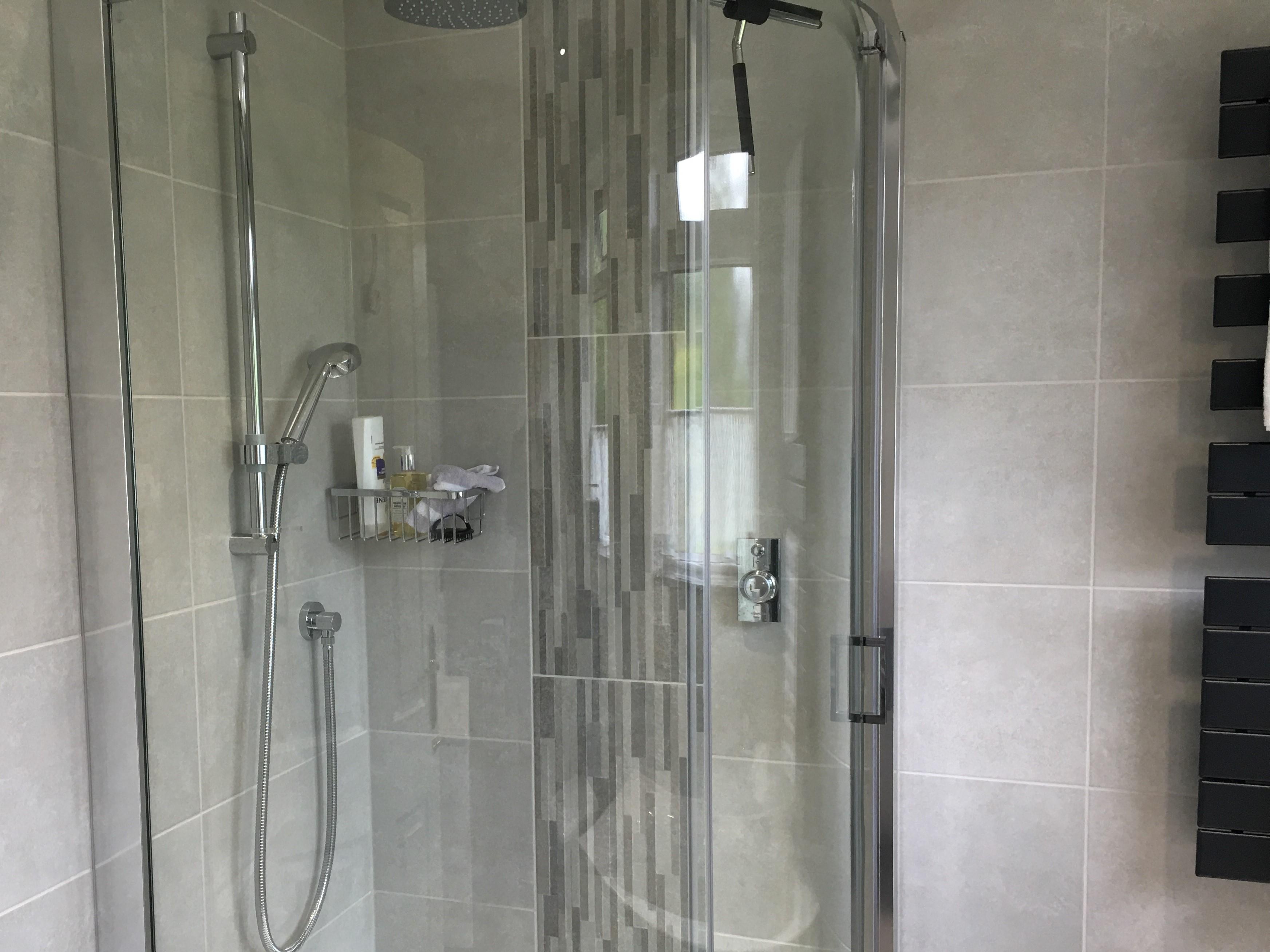 Bathroom N4