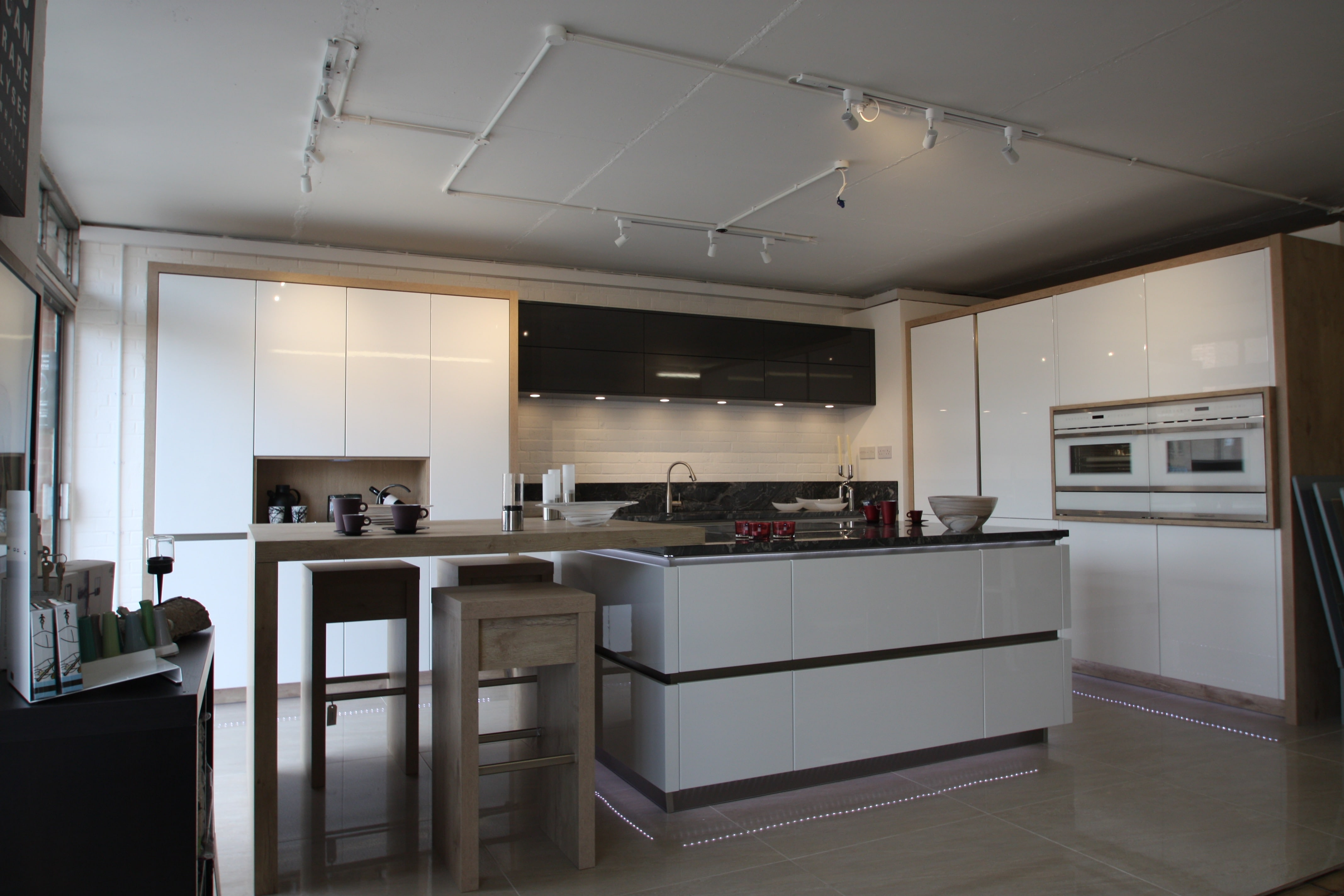 Kitchens Market Harborough 1