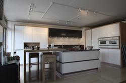 Kitchens Market Harborough 1