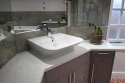 Bathroom F4