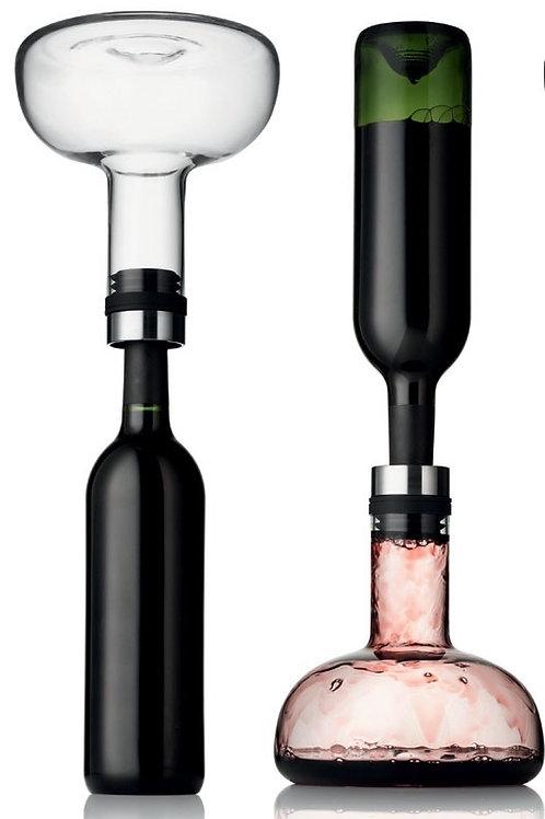 MENU Wine Breather