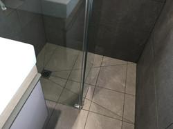Bathroom C5