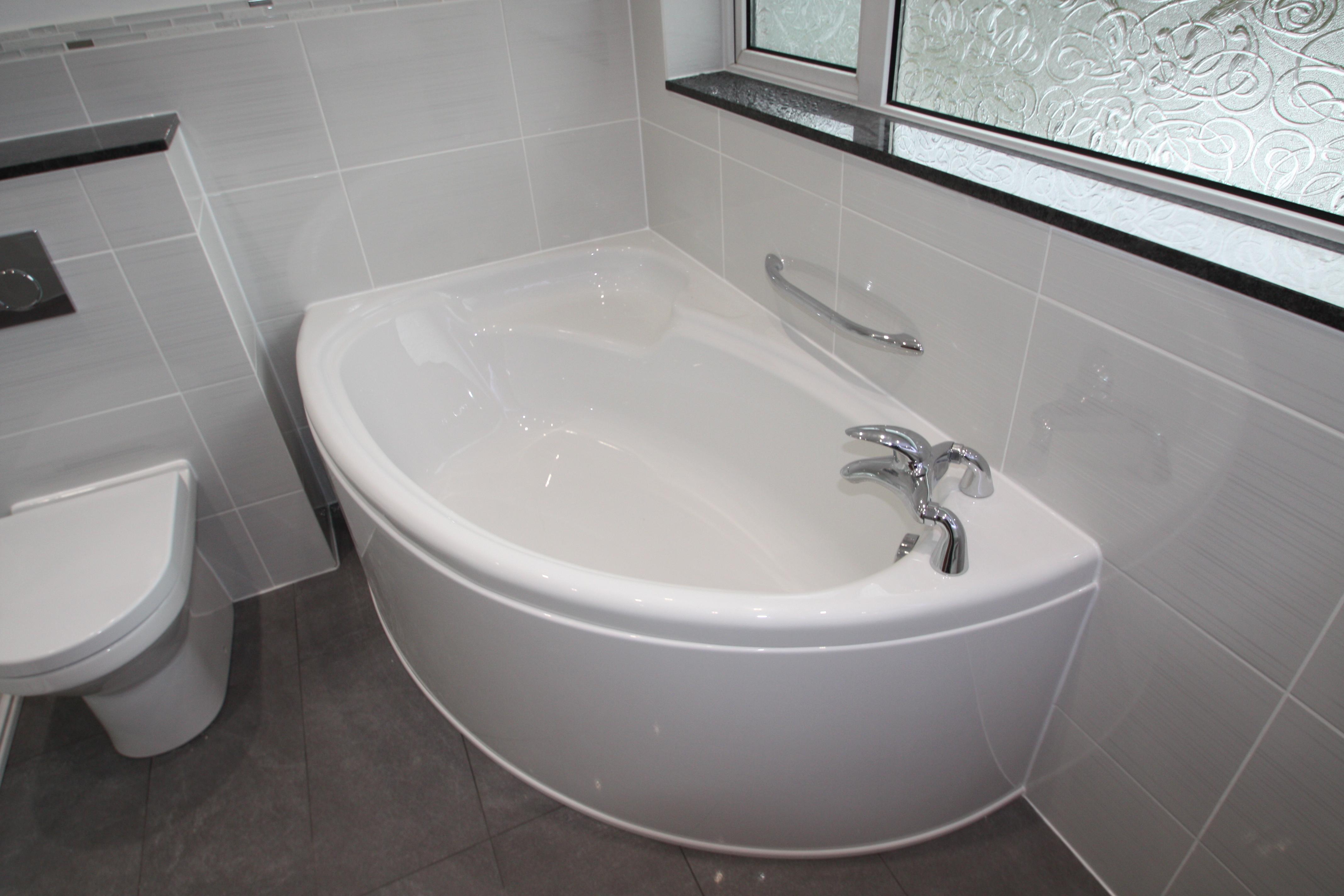 Bathroom H3