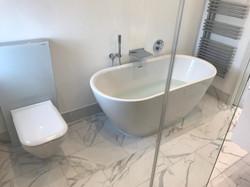 Bathroom K3
