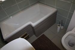 Bathrooms Market Harborough 5