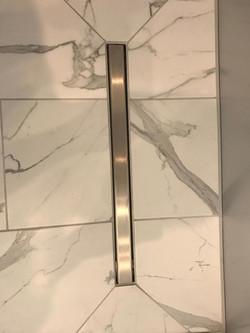 Bathroom K6