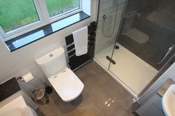 Bathroom M1