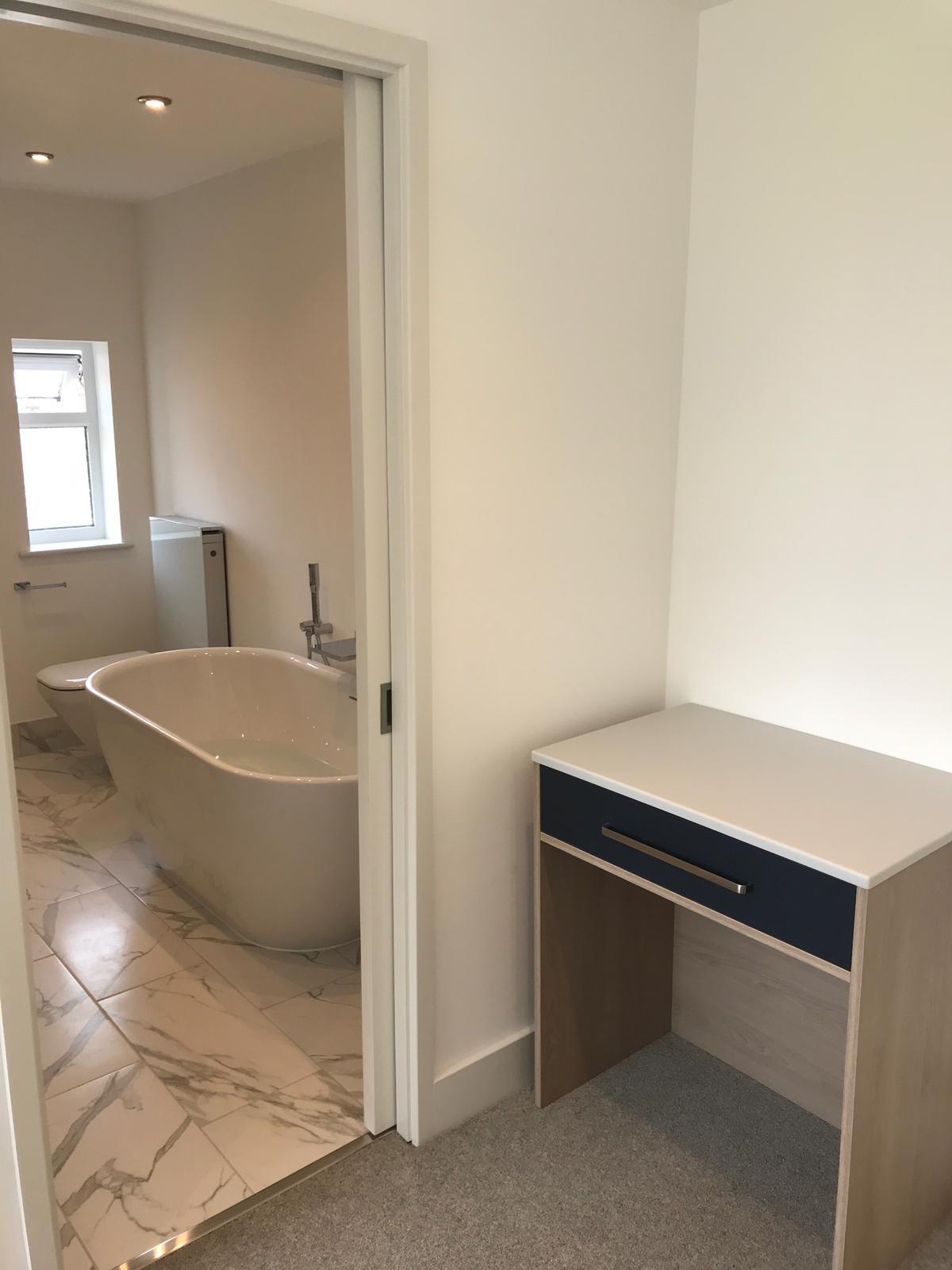 Bathroom K1