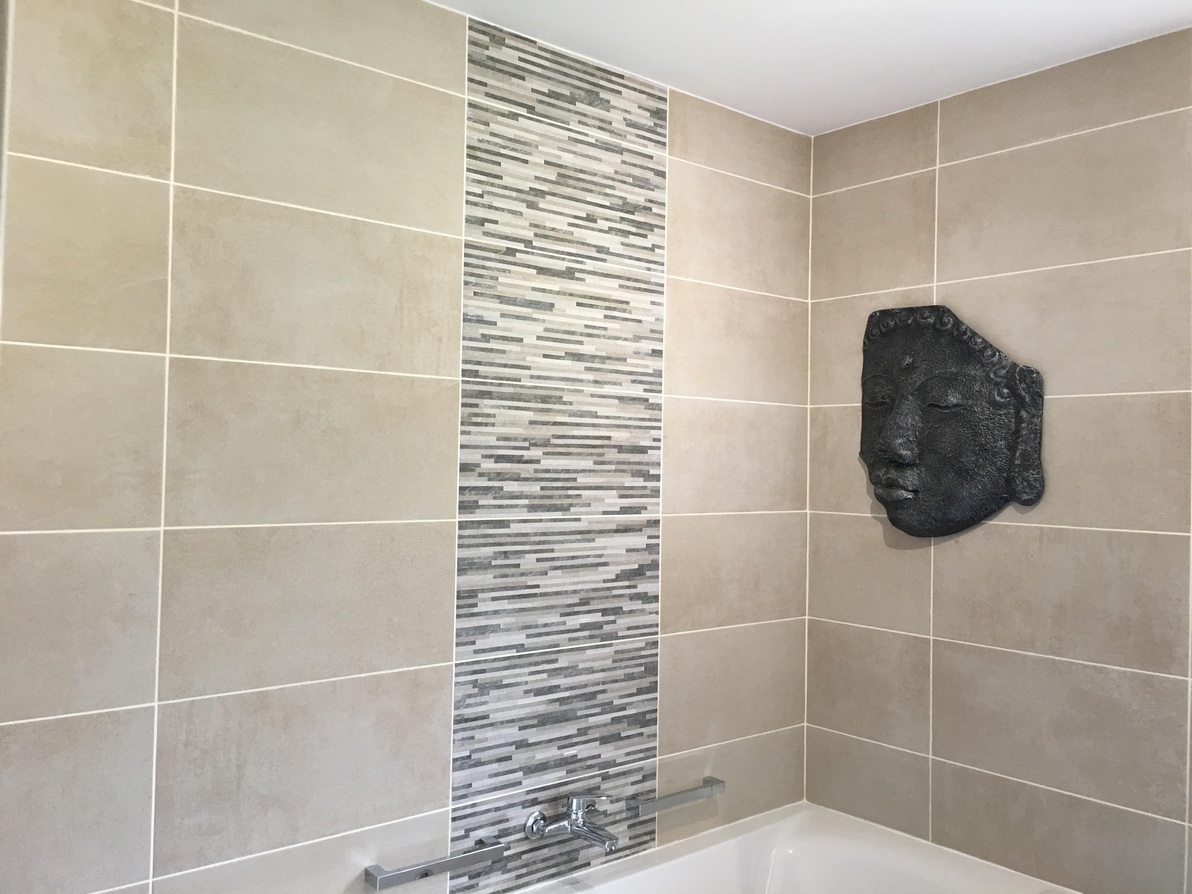 Bathroom G3