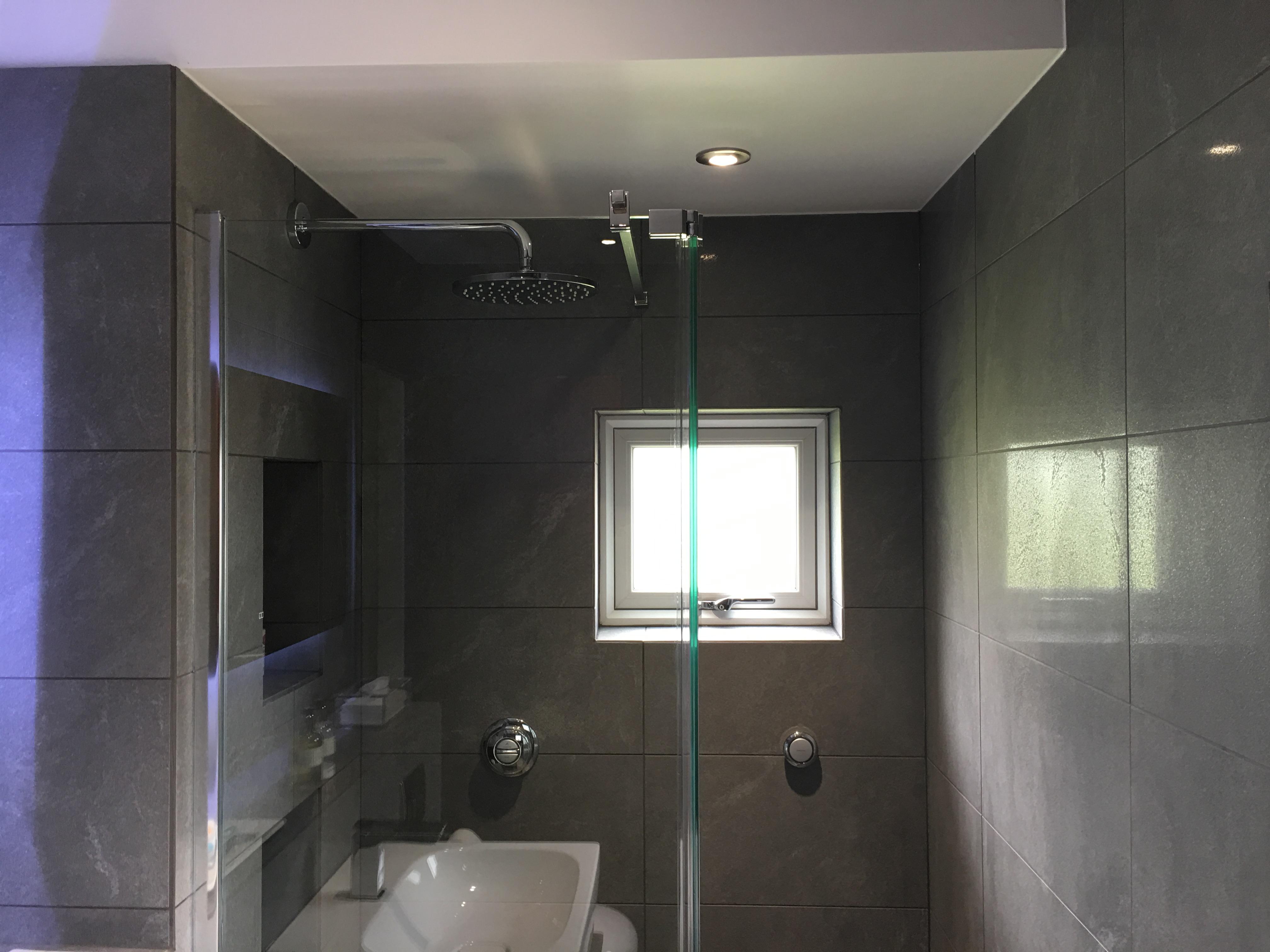 Bathroom C3