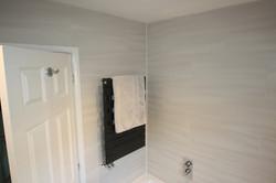 Bathroom M3