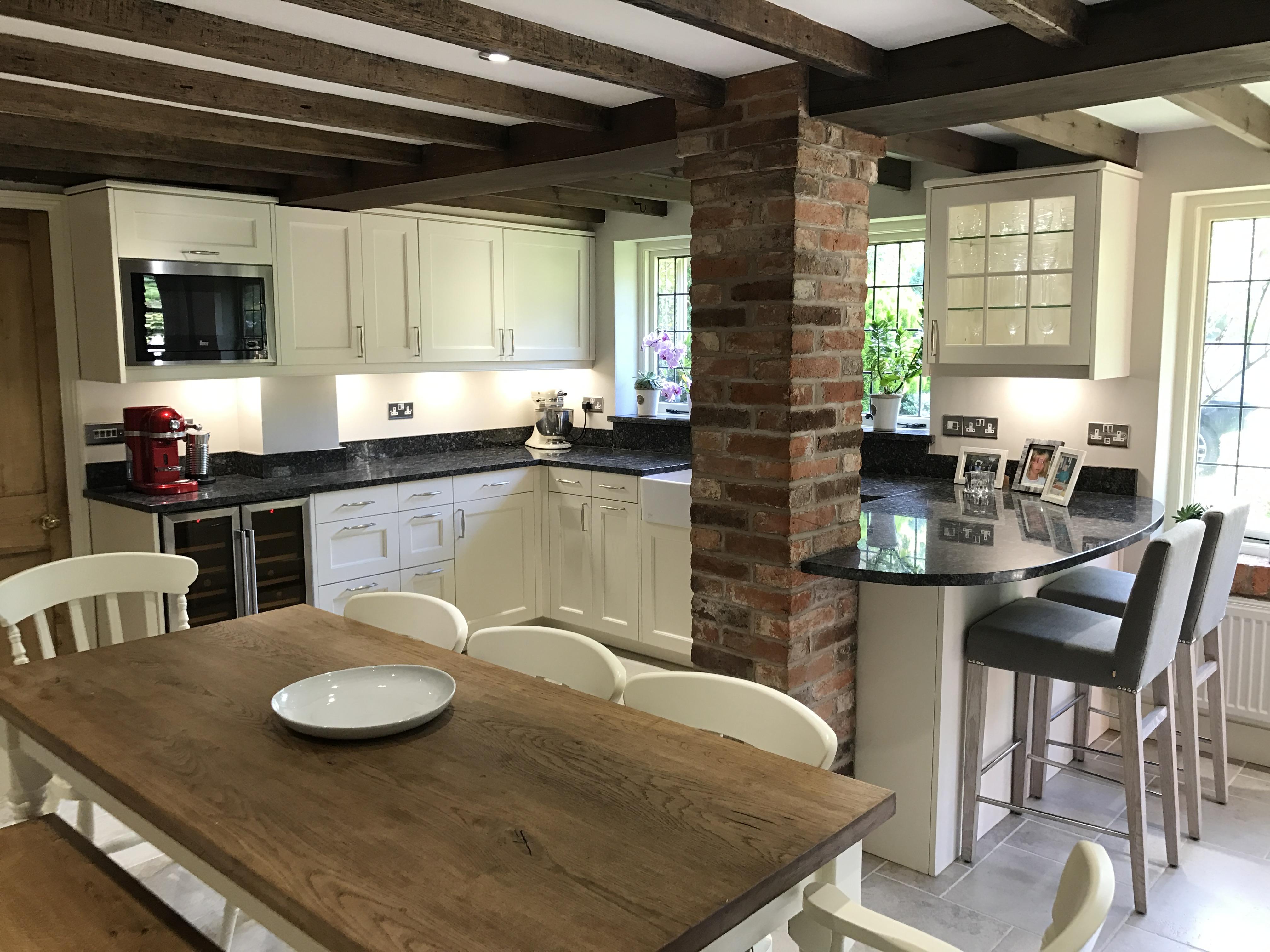 Kitchen I1