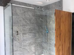 Bathroom A3