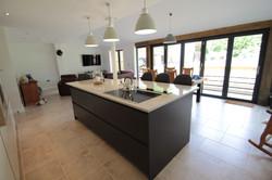 Kitchen G2