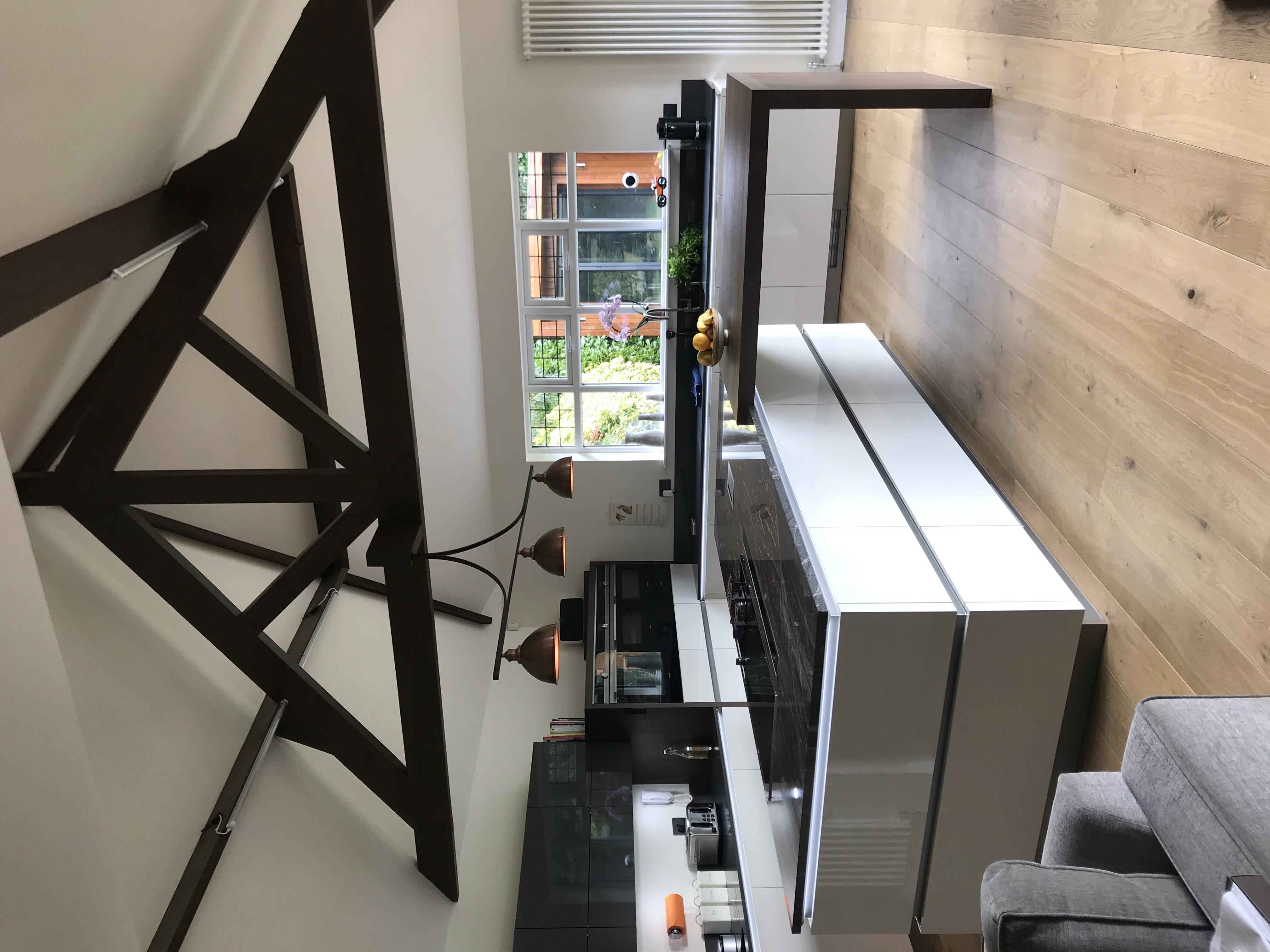 Kitchen H2