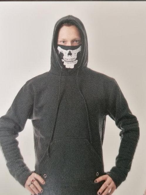 Vanish Mask UNISEX