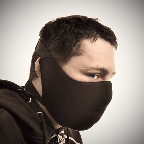 V Face Mask