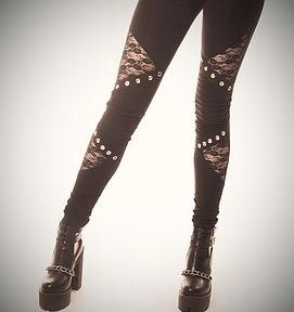rev-legging-vixxsin-black-1%20DETAIL_edi