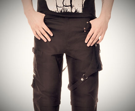 marcus%20pants%20black%20chemical%20blac