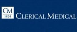 Clerical Medical