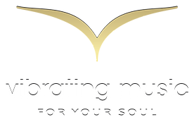 vibrating music for your soul mit dem Klangei und den Klangwelten