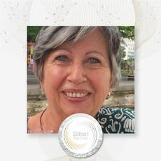 Friederike Brugger - New Planet Center