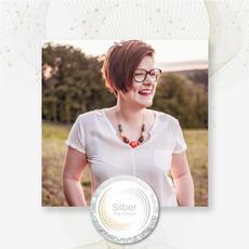 Simone Deutsch - Seelen Anker
