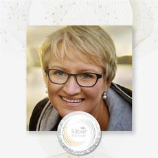 Rena Abernetty - Kreatives Lebenscoaching